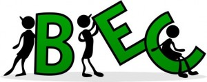 bec_logo